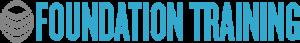 foundation-training-logo